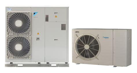 chauffage par pompe 224 chaleur pac sans unit 233 ext 233 rieure