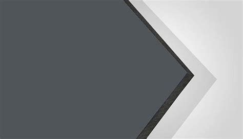 zuschnitt plexiglas 174 acrylglas makrolon 174 dibond 174
