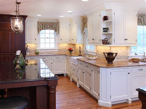 kitchen designer nj kitchen kaboodle nj kitchen design 4620