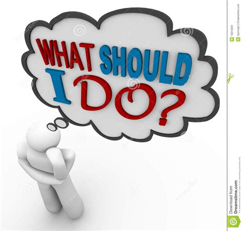 What Should I Do  Thinking Person Thought Bubble Stock. Sample Of Birthday Party Invitation Template Girl. Free Sample Business Proposal Template. What Is Ms Word Format Resume Template. Sample Of Non Profit Proposal Sample. Wedding Planning Excel Spreadsheet. Using A Template In Word Template. Real Estate Listing Flyers Template. Sample Of Resign Letter Envelope Sample