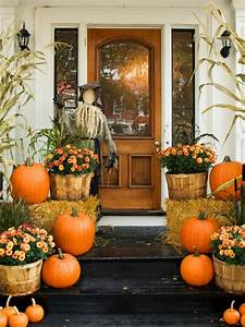 Celebrate, Autumn, With, Fall, U0026, 39, S, Best, Porches, And, Patios, Outdoors, Home, U0026, Garden, Television