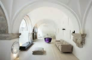 all white home interiors modern restored white interior by minim interior design studio