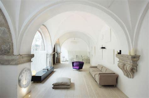 white home interior design modern restored white interior by minim interior design studio