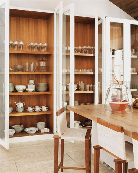 organizing kitchen cabinets martha stewart kayne s kitchen organizing tips martha stewart 7221