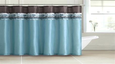 Teal And Brown Shower Curtain Powder Blue Teal And Grey Modern Design Curtains Uk How To Make Rod Pocket Curtain Panels Blackout Shades Or Stationary Panel Rods Eminem Call The Hits Wiki White Star Print Replacement For Low Loft Bed Making Car Windows