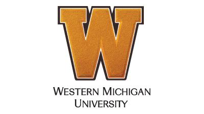 Western Michigan University Live Chat. St Louis Car Insurance My Identity Protection. Construction Management Online Degree Programs. Standard Dining Chair Dimensions. Littleton Co Chiropractor Technology In Home. Arkansas State Income Tax B2c Lead Generation. How To Remote Access Windows 7. Transunion Dispute Login Talcum Powder Cancer. Attorney Career Change The Manhattan Cocktail