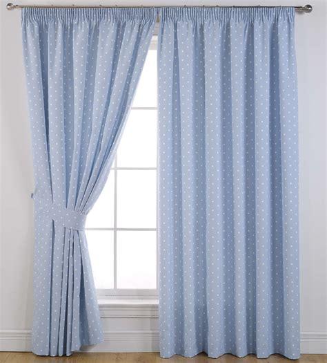 sky blue curtains for bedroom curtain menzilperde net