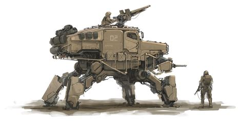 military hummer drawing hummer by progv on deviantart