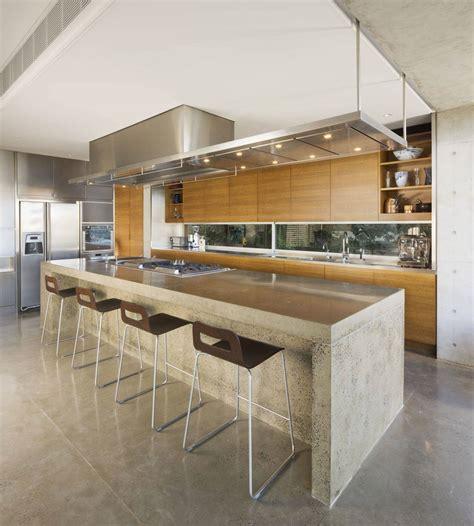 kitchen with island layout small kitchen design layouts easy to follow small kitchen design layouts