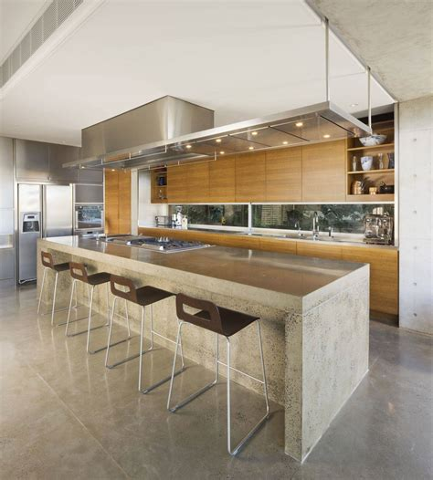 contemporary kitchen island ideas small kitchen design layouts easy to follow small