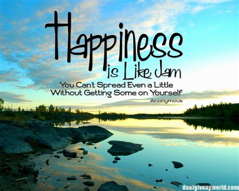 inspirational quotes motivational quotesgram