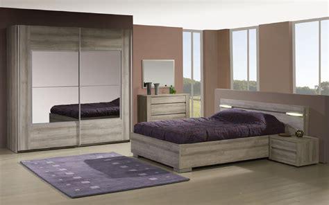 chambres à coucher but land meubles chambre à coucher