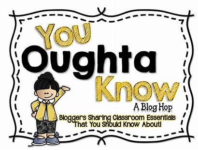 Classroom Know Management Tips Tomorrow Try Simple