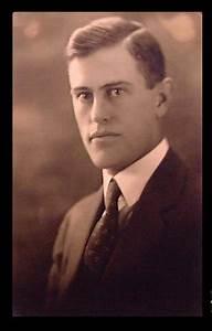 Donald A. Hall - Wikipedia