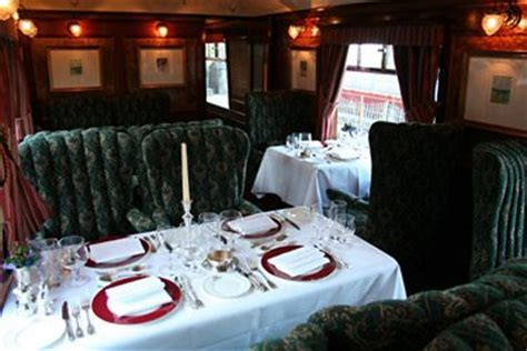 Belmond Royal Scotsman: Iinsider guide to Scotland's