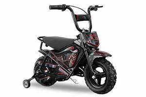 Mini Moto Electrique : mini moto electrique 24 v enfant ~ Melissatoandfro.com Idées de Décoration