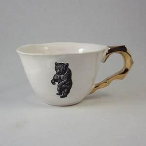 Mikrowelle Geschirr Glas : bear kuehn keramik tableware keramik glas geschirr geschirr ~ Watch28wear.com Haus und Dekorationen