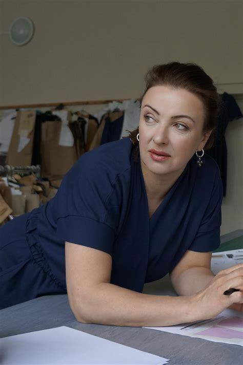 Intervija ar dizaineri Kristīni Plaudi - Sievietēm ...