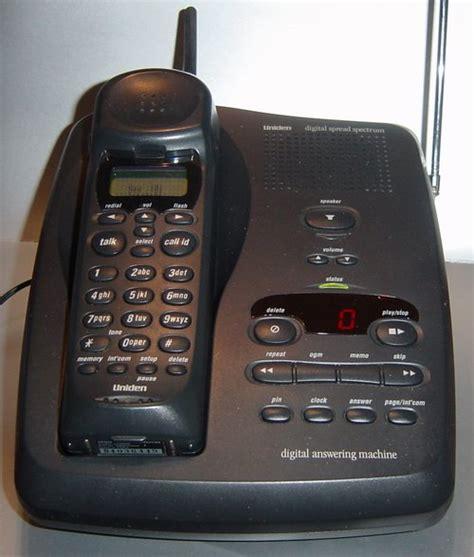 best cordless phone range cordless phone 900mhz uniden xtended range 900 mhz exs9800