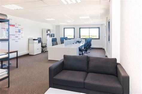 nettoyage bureaux montpellier location de bureau à montpellier garosud 12 m