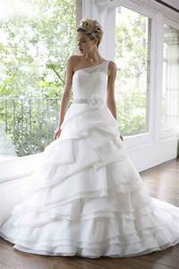 feel classy in cheap wedding dresses ohh my my With best cheap wedding dresses