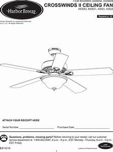 China Electric Manufacture Rt01a Fan Remoter User Manual