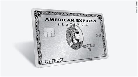 Maybe you would like to learn more about one of these? Amex beefs up perks for Platinum cardholders