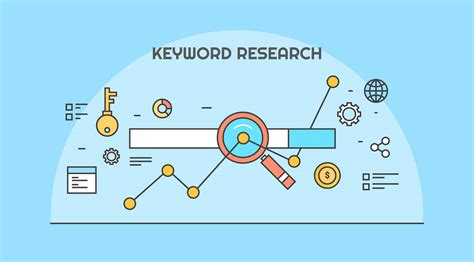 seo report definition seo keyword research how to find the most relevant key