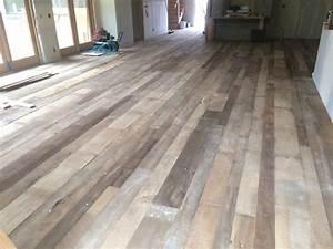 glue down hardwood tips flooring contractor talk With downs hardwood flooring