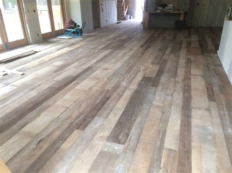 Glue Down Hardwood Flooring Alyssamyers Prefinished White
