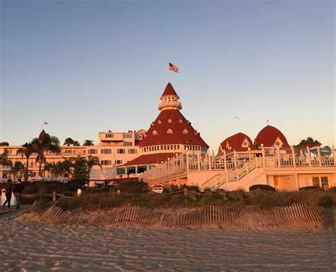 best beaches for families in the us traveling