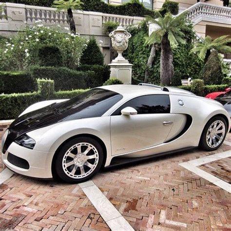 Luxury Cars List Best Photos Luxurysportscarscom