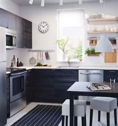 gray glass tile kitchen backsplash ikea cuisine catalogue chaios