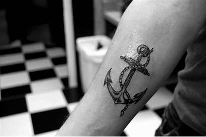 Tatuaje Ancla Tattoo Tattoos Tatoo Ancora Tats
