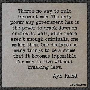 37 best Ayn Ran... Ayn Rand Fountainhead Quotes