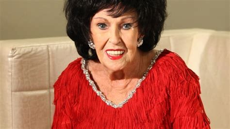 Wanda Jackson On Pledgemusic