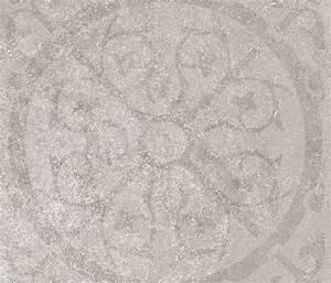 NEWTOWN LE1A Ceramic Tiles From Villeroy Boch