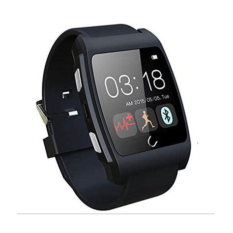 daftar harga smartwatch terbaru dari bhinneka harga barang