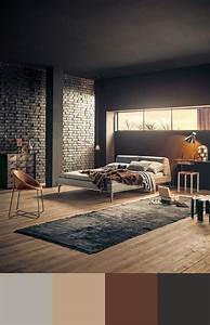 Perfect, Bedroom, Interior, Design, Color, Schemes