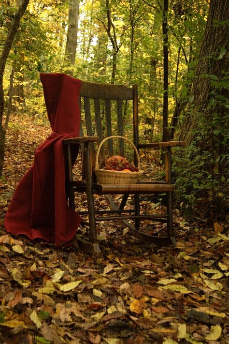 red riding hood tale quotes quotesgram