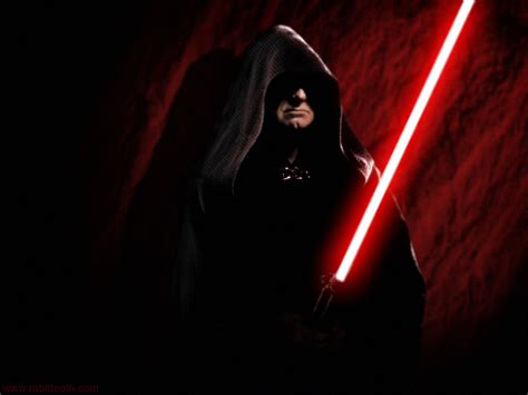 Star Wars Clone Wallpapers Yoda Mace Windu Vs Anakin Darth Sidious Read Op Battles Comic Vine