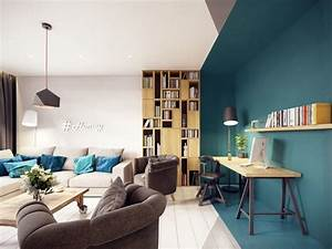 Marvelous Apartment Room On Budget Photos