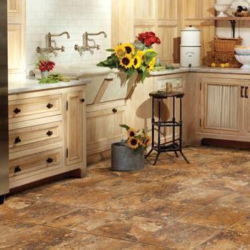 vinyl flooring for kitchens pictures kitchen flooring ideas gurus floor 8854