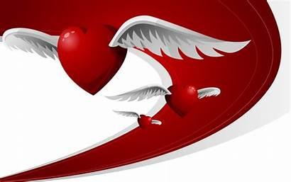 Fanpop Heart