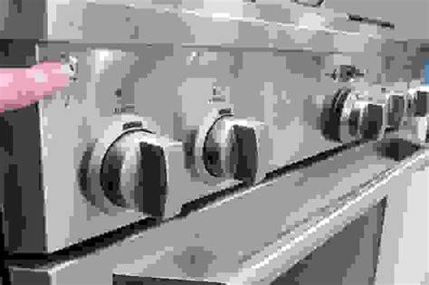 monogram zdpndpss   dual fuel range review reviewed luxury appliances