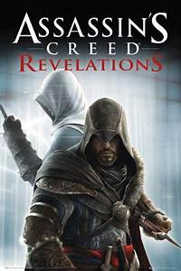 Assassin's Creed Revelation - Reg.GameExtreme