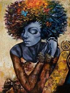 Beautiful   Black Love, Black Art   Pinterest