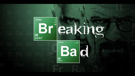 Breaking Bad Résumé Forums by Breaking Bad Qu Avez Vous Pens 233 De Cette S 233 Rie