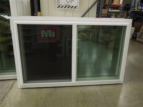 metal industry  construction slider window heebys surplus