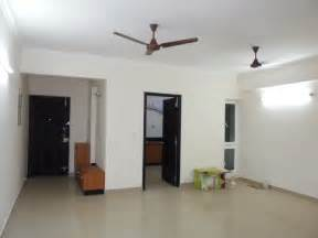 Bedroom Apartment Near Me Gallery